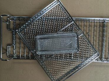 MVB – Metallveredelung Bretten GmbH
