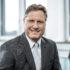 Stappert Deutschland GmbH – Persönlicher Kontakt, digitale Prozesse