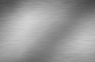 Ferrochrom: <br>Preis-Ankündigung für Quartal III