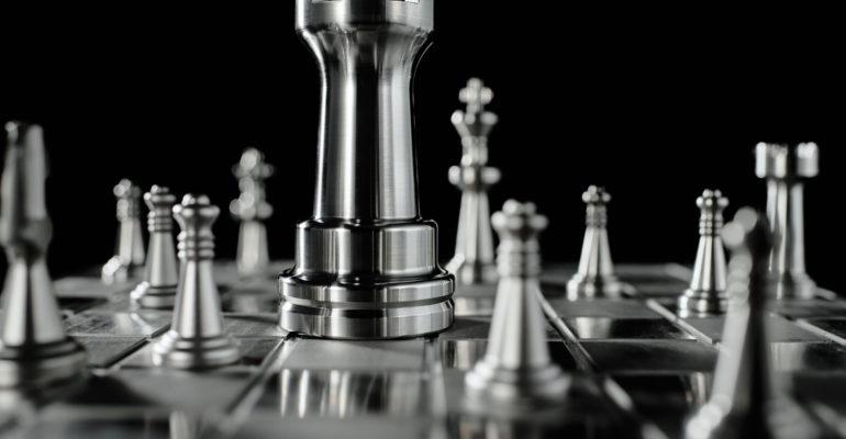 Vereinbarung zwischen Outokumpu und IMS erweitert Verfügbarkeit von Prodec®-Stäben