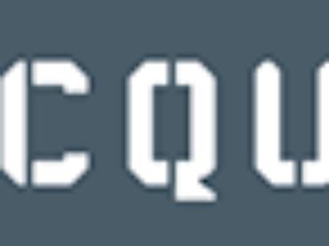 Verkäufer Metallproduke (m/w)