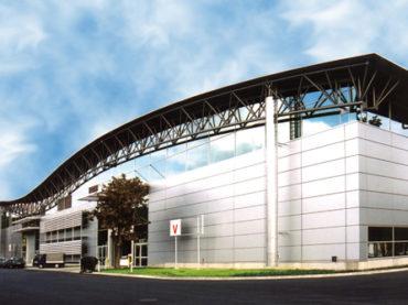 10th International  Stainless Steel Fair