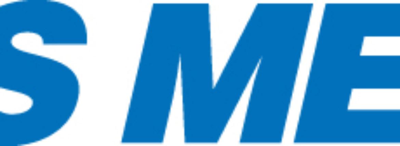 Vertriebsmitarbeiter international (m / w / d)