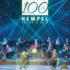 100 Jahre Hempel Special Metals