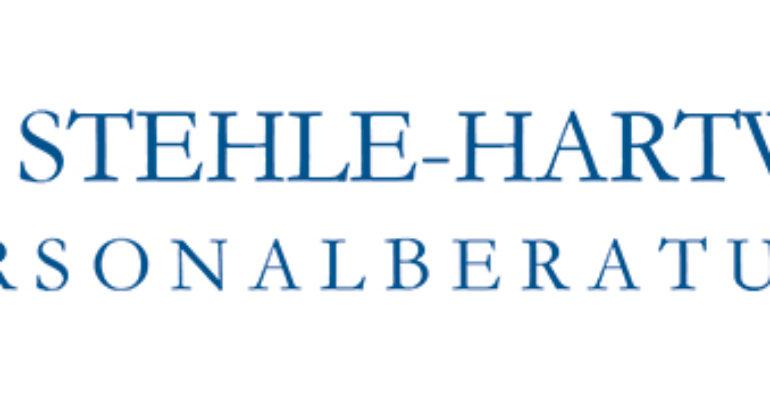 Verkaufsrepräsentant (m/w/d) für Deutschland + International </br>freier Handelsvertreter/ selbständiger Vertriebspartner (m/w/d)