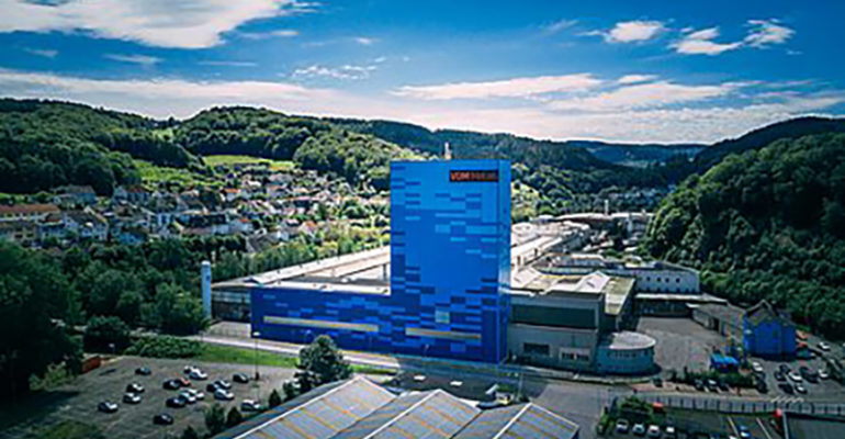 Lindsay Goldberg verkauft VDM Group an Acerinox S.A.